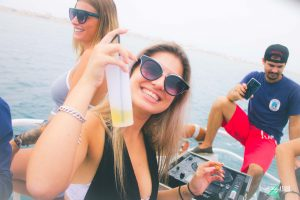 boat-party-barcares
